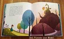 princesa-drac-llibre