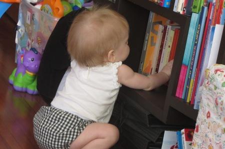 bebe-libreria-gateo