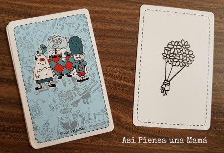 cartas-azules-pictureka