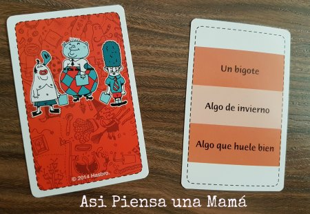 cartas-rojas-pictureka