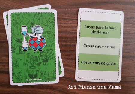 cartas-verde-pictureka
