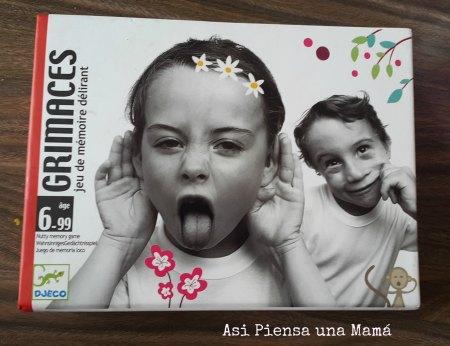 grimages-juegosdemesa