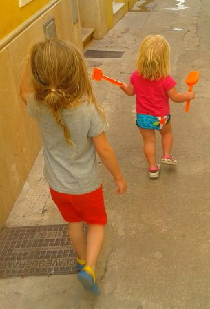 hermanas-baleares