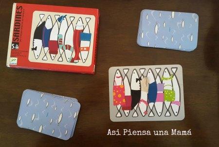 juego-cartas-sardinas