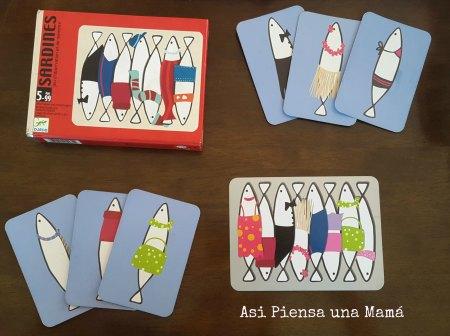 jugando-sardinas-djeco