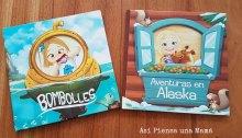 mumablue-cuentos-personalizados