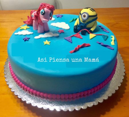 pastel-torta-cumpleaños