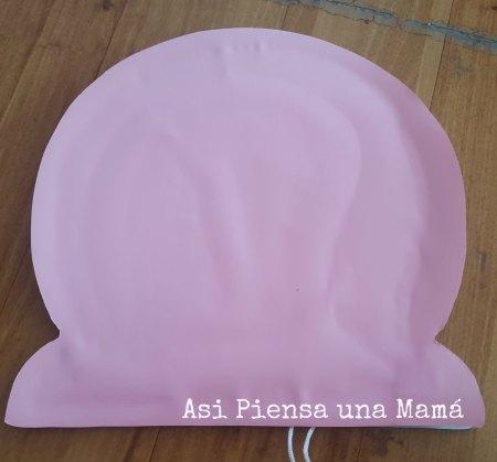 piñata-pony-diy