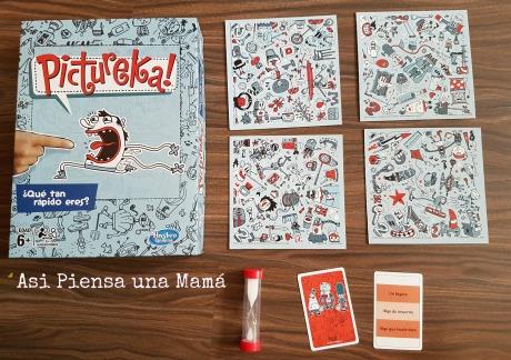 pictureka-juegos-de-mesa