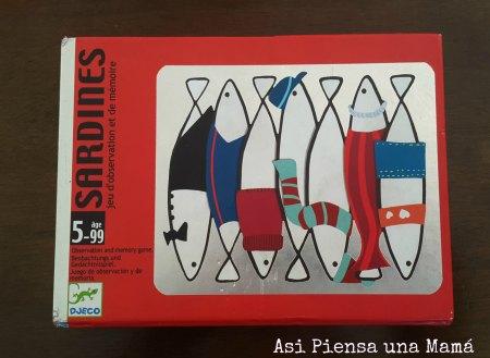 sardines-juego-mesa