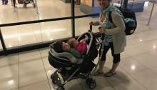 viajes-largos-con-niños