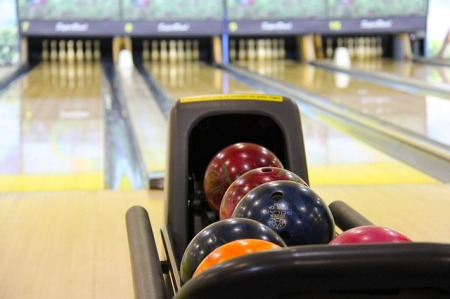 bowling-cine-salidas-familia