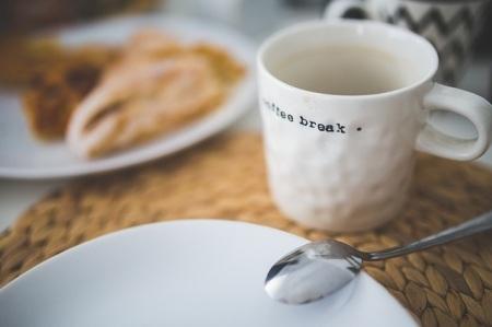 cafe-pausa-descanso