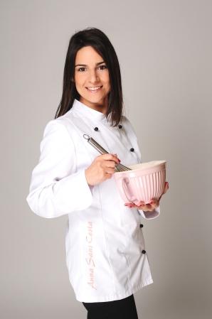 Cinco-platos-anna-sans-entrevista