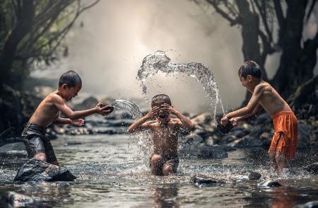 juego-libre-niños