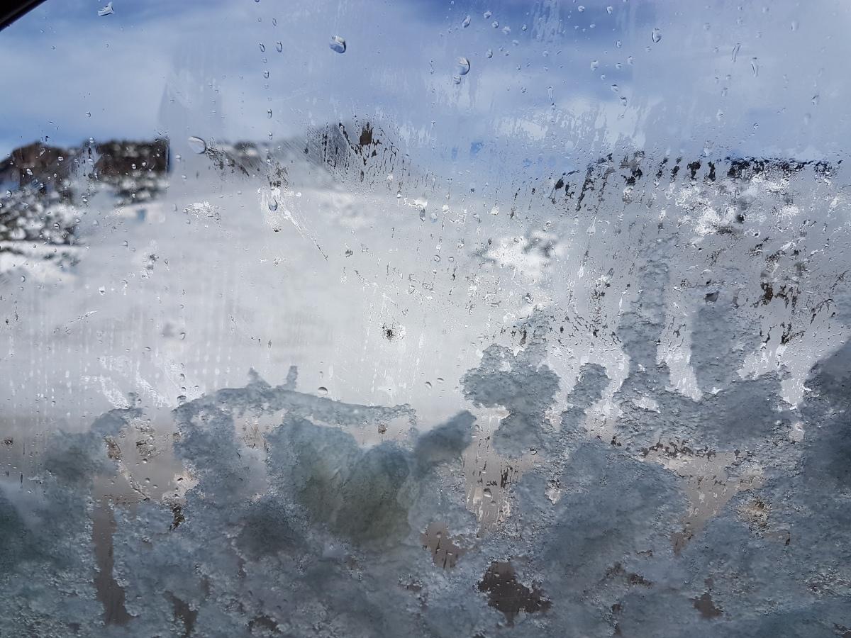 vidrio-congelado-ventana