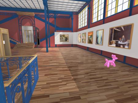 Artequin_Samsung_realidad-virtual