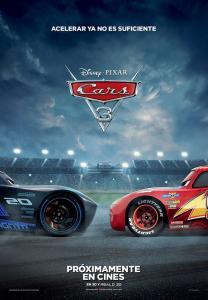 cars3-cine-estrenos