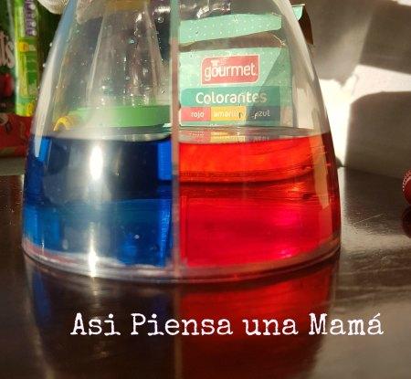 color-mixer-colores