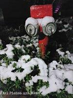 Et-nieve-madrugada