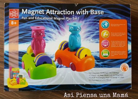 magnet-attraction-imanes