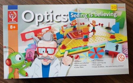 optics-optica-ciencia
