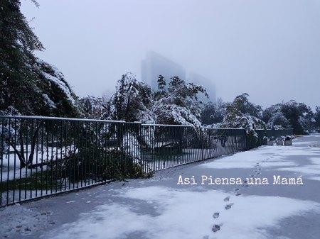 parque-nevado