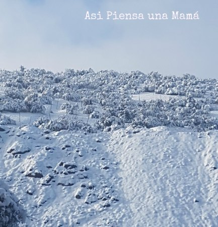 San-carlos-cerro-nevado