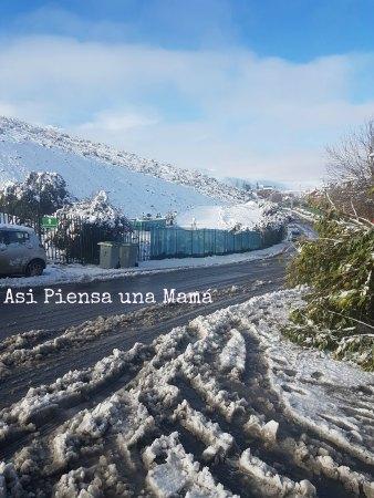San-carlos-snow