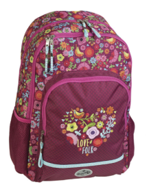 mochilas-escolares-busquets