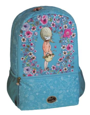 mochila-busquets-escolares