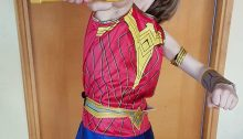 wonder-woman-en-accion