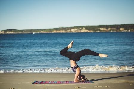 balance-equilibrio-yoga
