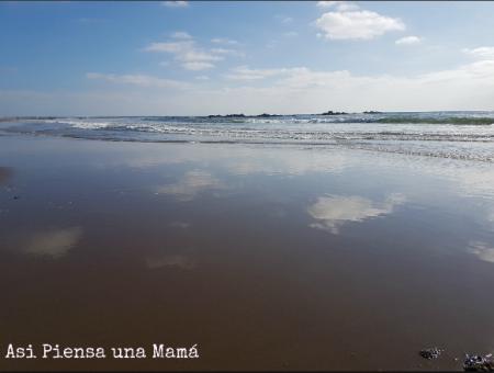 costa-norte-chile
