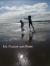 playas-norte-chile-desierto