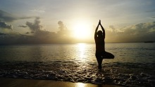 postura-montaña-yoga