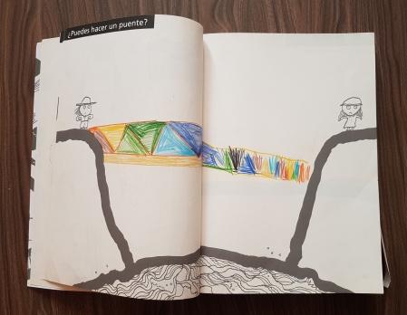 puente-garabatos