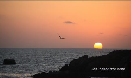 puesta-de-sol-desierto-costa-norte