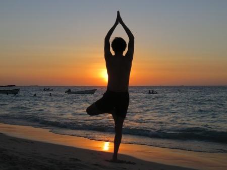 yoga-posturas
