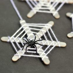 mandala-tela-araña-halloween
