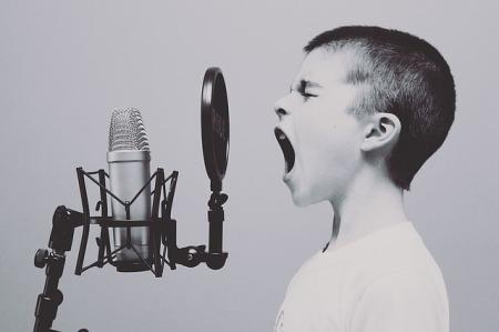 microfono-cantar-niños