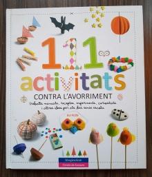 111activitats-llibre-familiar