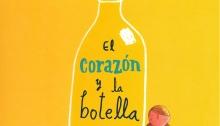 El-corazón-y-la-botella-libro-infantil