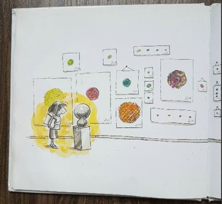 expo-dibujos-zoe