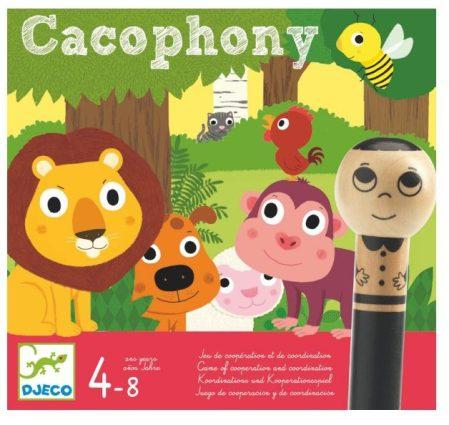 juego-cooperativo-cacophony-djeco