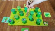 jugando-djeco-cooperacion-cacophony