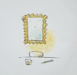 zoe-cuadro-dibujo