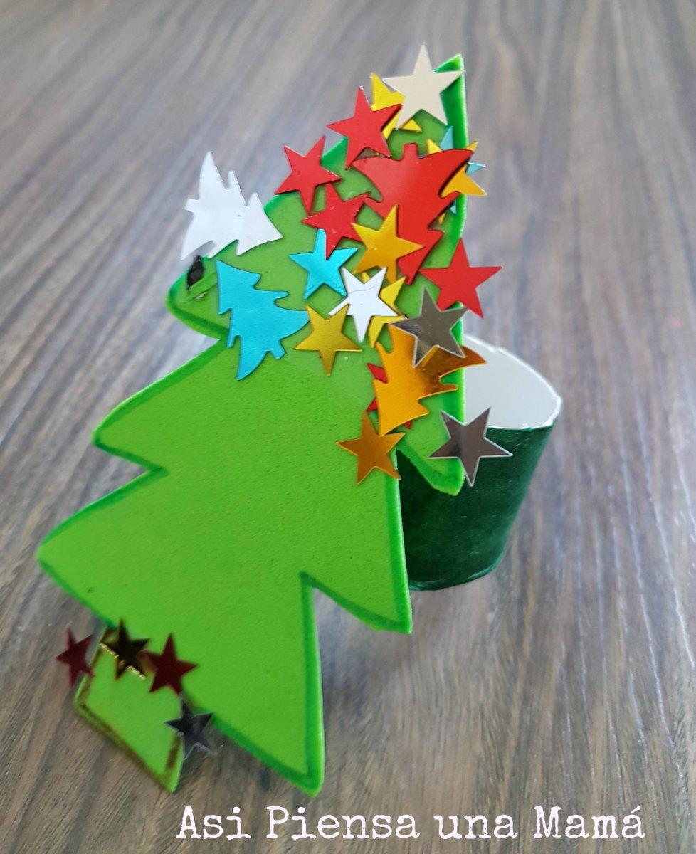 arbol-servilltero-christmas-decor