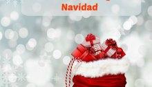 christmas-feliz-navidad
