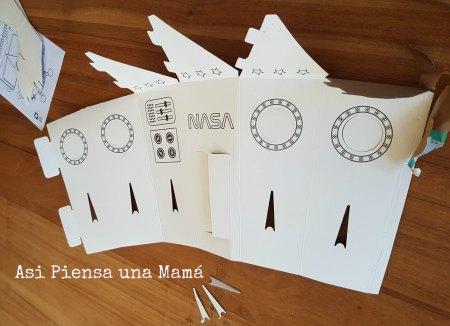 cohete-carton-juguetes-magiaycarton